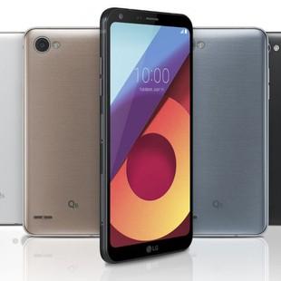 LG-Q6-1024×700