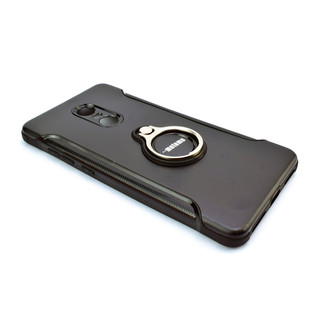 قاب محافظ موتومو Motomo Ring 360 Case Xiaomi Redmi Note 4X