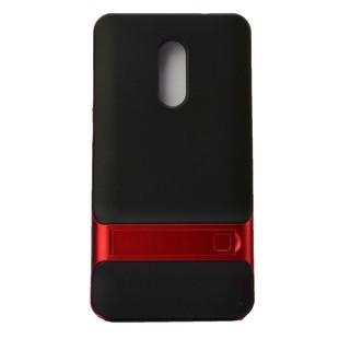 قاب محافظ رویس Royce Case Xiaomi Redmi Note 4X