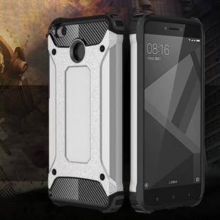 For-Xiaomi-Redmi-4X-font-b-Phone-b-font-font-b-Cases-b-font-Back-Covers (1)