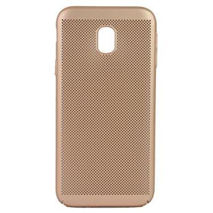 کاور مدل Suntoo مناسب برای گوشی موبایل سامسونگ Galaxy J3 Pro