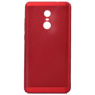 کاور مدل Suntoo مناسب برای گوشی موبایل شیائومی Note 4X