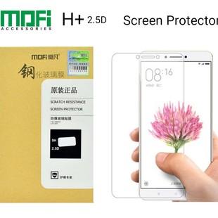 گلس موفی Mofi Glass Xiaomi Mi Max 2