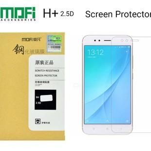 گلس موفی Mofi Glass Xiaomi Mi 5X