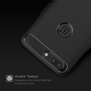 oneplus-5-rugged-armor-case-cover-black