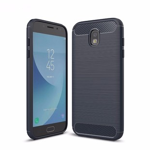 قاب محافظ Samsung Galaxy J5 pro 2017 Armor 360