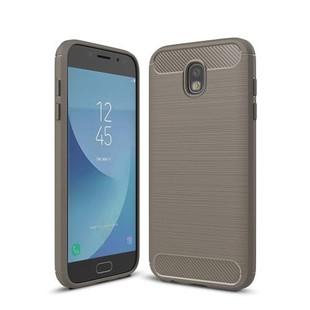 قاب محافظ Samsung Galaxy J3 pro 2017 Armor 360