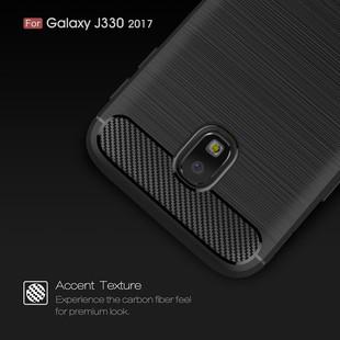 Carbon-Fiber-Phone-Case-For-font-b-Samsung-b-font-font-b-Galaxy-b-font-font