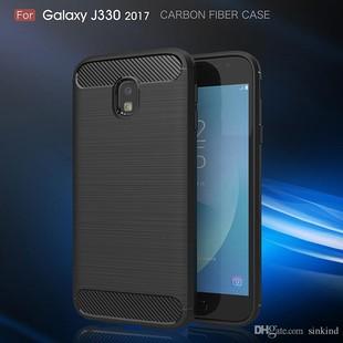 for-samsung-galaxy-j3-2017-j330-carbon-fibre