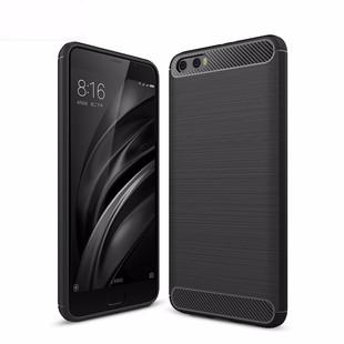 قاب محافظ Xiaomi Mi 6 Rugged Armor