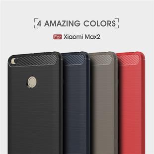 For-Xiaomi-mi-max-2-Rugged-Armor-Grade-Carbon-Fiber-Texture-Brushed-Soft-TPU-Back-Cover.jpg_640x640