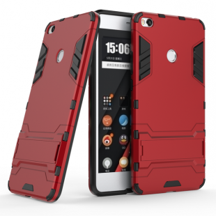 For-Xiaomi-MAX-2-Case-Iron-Man-Hard-Back-Phone-Shell-Women-Rugged-Armor-Protector-Stand.jpg_640x640