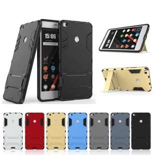 Xiaomi-Mi-Max-2-Luxury-Tough-Slim-Shockproof-Iron-Man-Case-with-Holder-for-Xiaomi-Mi