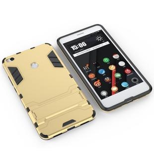 Xiaomi-Mi-Max-2-Luxury-Tough-Slim-Shockproof-Iron-Man-Case-with-Holder-for-Xiaomi-Mi (1)