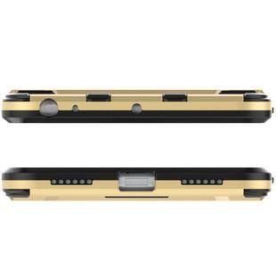 Xiaomi-Mi-Max-2-Luxury-Tough-Slim-Shockproof-Iron-Man-Case-with-Holder-for-Xiaomi-Mi (2)