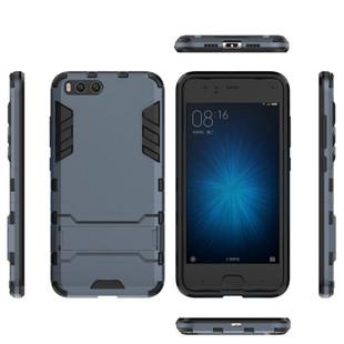 Xiami-mi6-Case-Luxury-Full-Cover-Iron-Man-Case-with-Holder-for-Xiaomi-mi-6-Tough