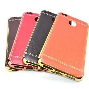 قاب ژله ای طرح دار Lichi Case Xiaomi Redmi 4X