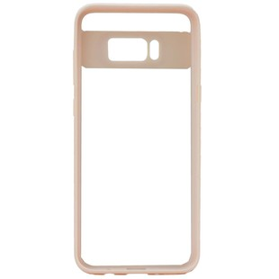 قاب محافظ آیپکی iPaky Letou Case Samsung Galaxy S8 Plus