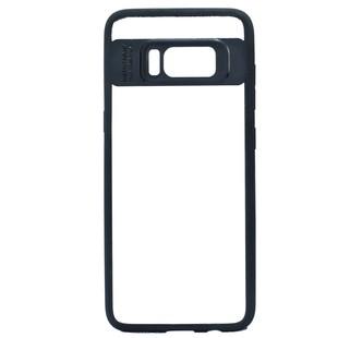 قاب محافظ آیپکی iPaky Letou Case Samsung Galaxy S8