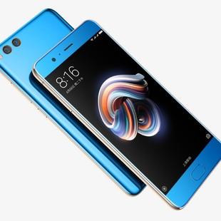 Xiaomi-Mi-Note-3-2