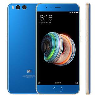 xiaom_mi_note_3_blue_gold_1505120850641