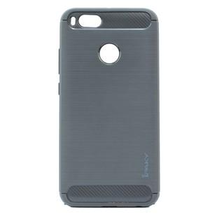 قاب محافظ آیپکی iPaky Lasi Silicon Case Xiaomi Mi 5X/A1