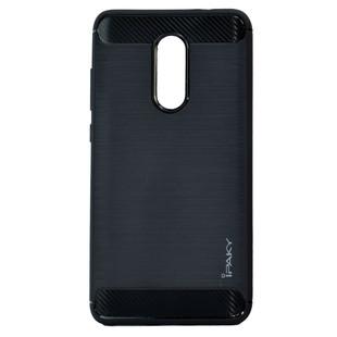 قاب محافظ آیپکی iPaky Silicon Case Xiaomi Redmi Note 4X