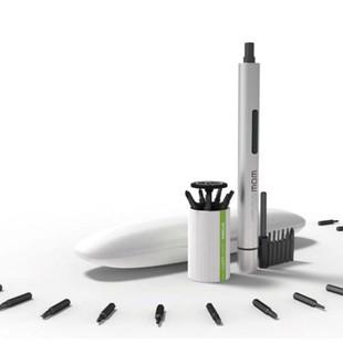 electric-screwdriver-wowstick-1fs (1)