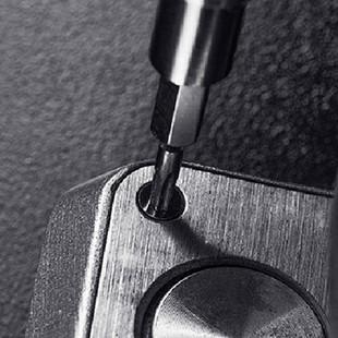 electric-screwdriver-wowstick-1fs (6)