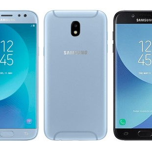 Samsung-Galaxy-J5-Pro-Thailand