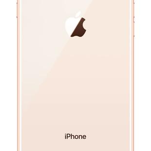 apple-iphone8plus-gold-2-3x