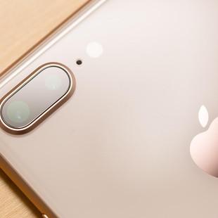 556787-apple-iphone-8-51