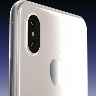 iphone-8-white3