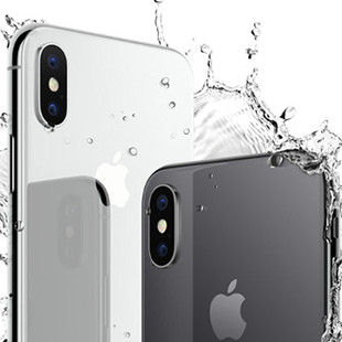 ظرفیت-باتری-آیفون-ایکس-iPhone-X-آیفون-10-iPhone-10