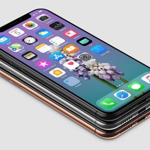 iphone-x-10-prix-iphone-10-ans