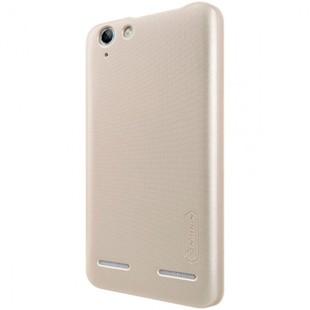 jual-nillkin-frosted-hard-case-lenovo-vibe-k5-k5-plus-gold-a34908-700×700