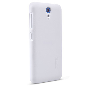 قاب محافظ نیلکین Nillkin Frosted Shield HTC Desire 620