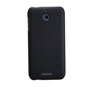 قاب محافظ نیلکین Nillkin Frosted Shield HTC D510