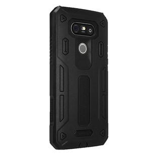 بک کاور نیلکین Nilkin Defender2 case LG G5