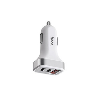 Hoco-Z3-Car-Charger-01