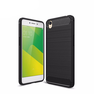 قاب محافظ Armor 360 Back Cover For Oppo A37