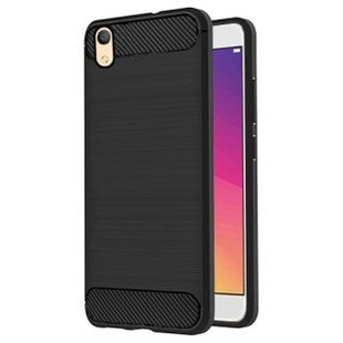 124460181TPUsoftcarbonfiberCoverforOppoA3711501773368