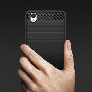 Luxury-Brushed-Texture-Silicon-TPU-Case-For-Oppo-A37-OPPO-On9-Rugged-Armor-Case-For-Oppo.jpg_640x640