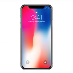 موبایل  iPhone X (iPhone 10) 256GB