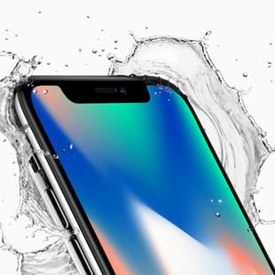 iphonex-front-crop-top-corner-splash-796×484