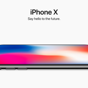 the-iphone-x-has-a-large-58-inch-display-that-takes-up-almost-its-entire-front
