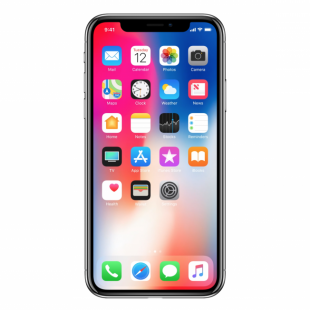 this-is-what-the-ios-home-screen-looks-like-on-the-iphone-x