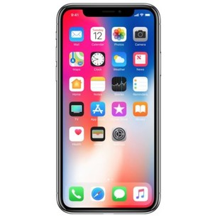 iphone-x-6-610×442