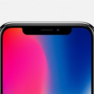 iphone-x-screen