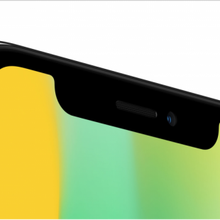 with-the-iphone-x-apple-almost-completely-removed-the-bezels-around-the-screen-save-for-the-notch-at-the-top